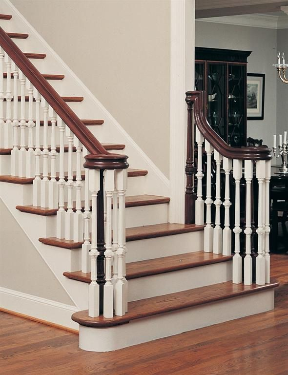 Best 22 Best Images About Stair Parts And Railing Systems On 640 x 480