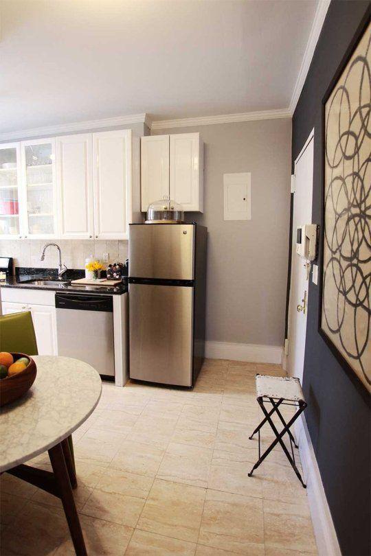 63 mejores imágenes de colores para sala cocina comedor en Pinterest ...