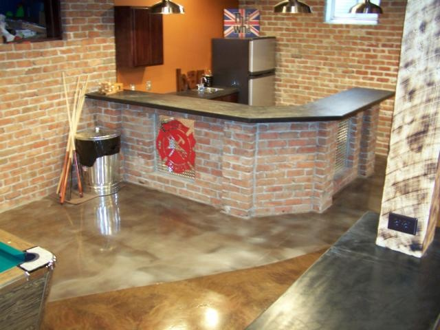 162 best Fire fighter themed barMan Cave images on Pinterest