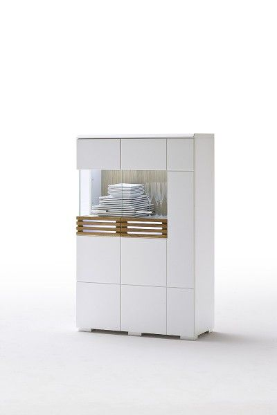 Cute  euro Kleiderschrank WINNER Schwebet ren wei cm breit Home Pinterest Ps and Euro