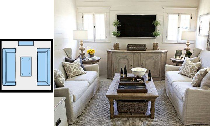 Amazing Small Living Room Layouts With Tv To Inspire You Home Ideas Hq Livingroom Layout Small Living Room Layout Living Room Setup