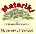 newmarket matariki blog