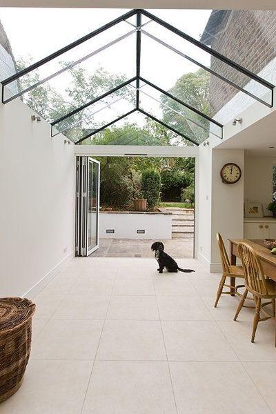 Het dak op | Tips & tricks voor vervangen van het dak | Praxis blog