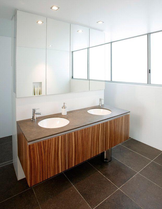 8 Best Bathroom Renovations Images On Pinterest Bathroom Renovations Sydney Bath Design And
