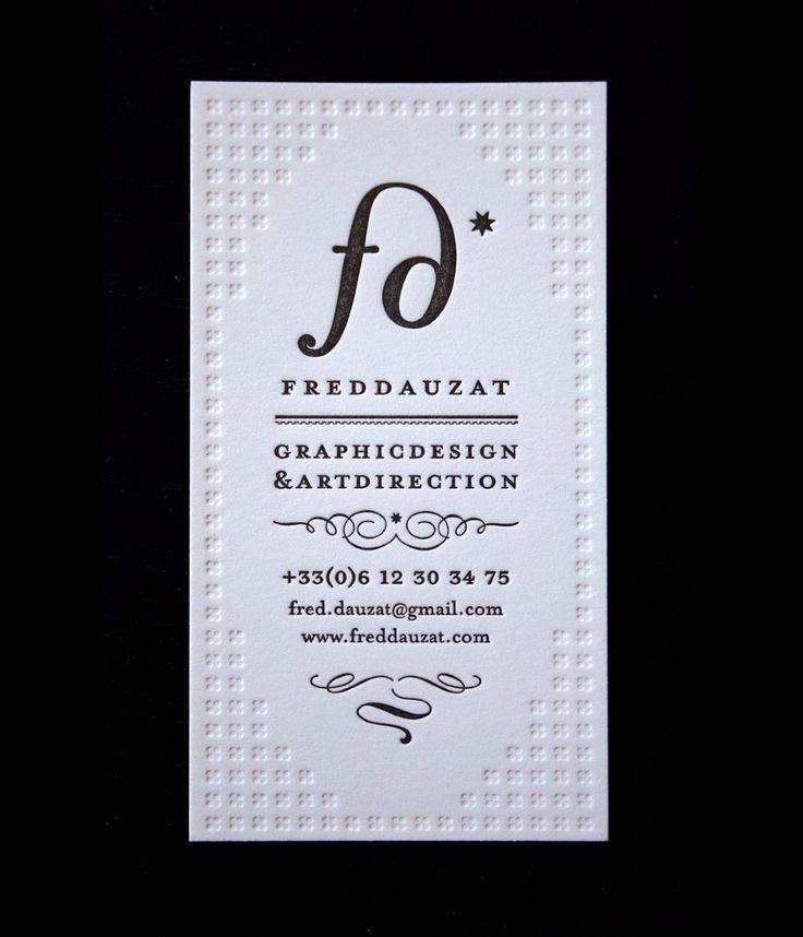 150 best ╳ BUSINESS CARDS ╳ images on Pinterest   Carte de ...