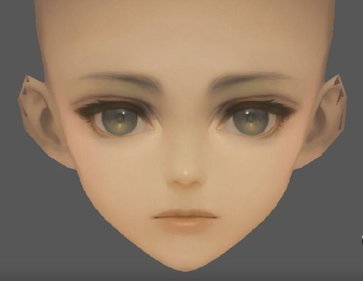 face.jpg (740×574)