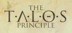 The Talos Principle logo.png