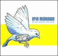 Erin McKeown - We Will Become Birds