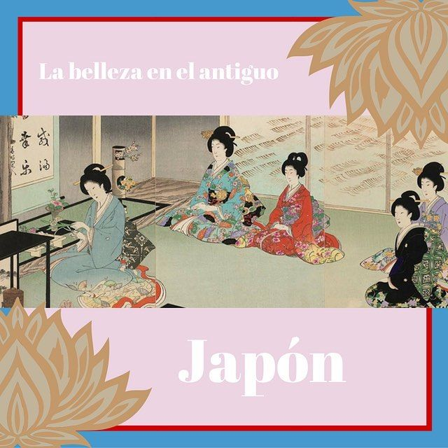 🇯🇵👉🏻👄👩🏻Certain canons of feminine beauty in feudal Japan were characterized above all by women cultivated in dark palaces, whose white skins had never seen the sun, and their squalid bodies hidden under heavy kimonos carried a sickly erotic charge. Today the Japanese are still very careful to protect themselves from the sun, they are very aware that the sun is bad for health and also according to Japanese beauty standards the whiter the color of the skin, the better.👄👉🏻 🇯🇵👩🏻…