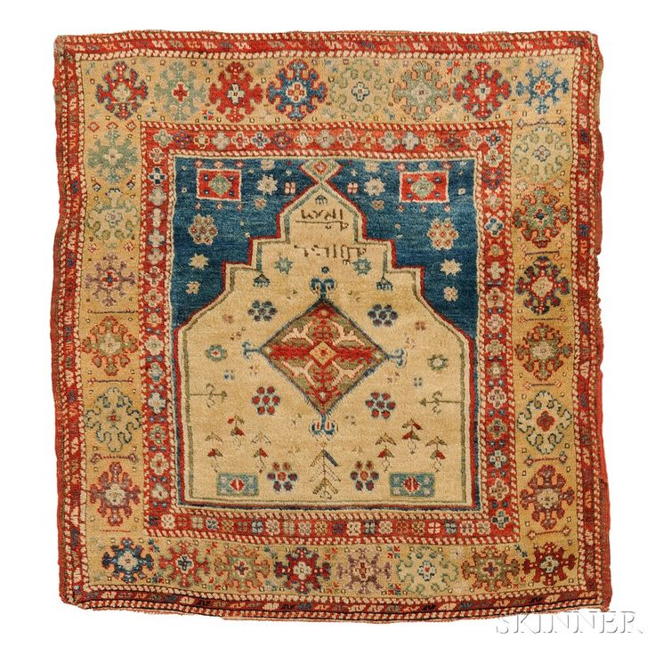 Prayer Rug Types: 17 Best Images About Prayer Rugs On Pinterest
