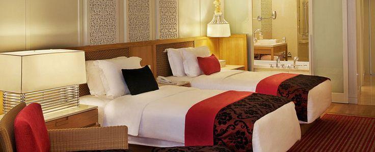 Resort Classic Rooms