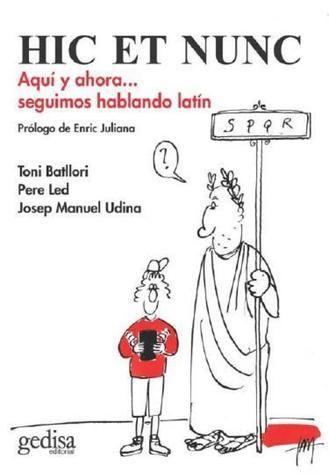 Utilízalas con propiedad: las expresiones en latín que más empleamos en español . Noticias de Alma, Corazón, Vida