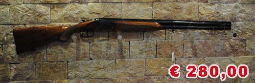 USATO 0590 http://www.armiusate.it/armi-lunghe/fucili-a-canna-liscia/usato-0590-bernardelli-orione-calibro-12_i287401