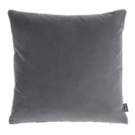 Soho at Heal's Designers Guild Varese Dusk Cushion