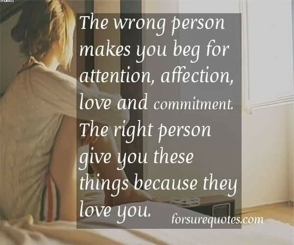 Best 20 First Love Quotes Ideas On Pinterest: Best 20+ Commitment Love Quotes Ideas On Pinterest