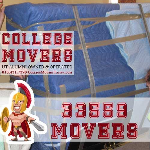 813-431-7398 33559 Movers by College Guys and Gals. All North Tampa Needs Covered. Affordable just Call.  http://collegemoverstampa.com/movers-33559/  #33559MoverServices #MoverServices33559 #33559Movers #Movers33559 #33559Mover #Mover33559 #33559MovingCompany #MovingCompany33559   College Movers Tampa 813-431-7398 15425 Himes Ave Tampa, FL 33618 www.CollegeMoversTampa.com