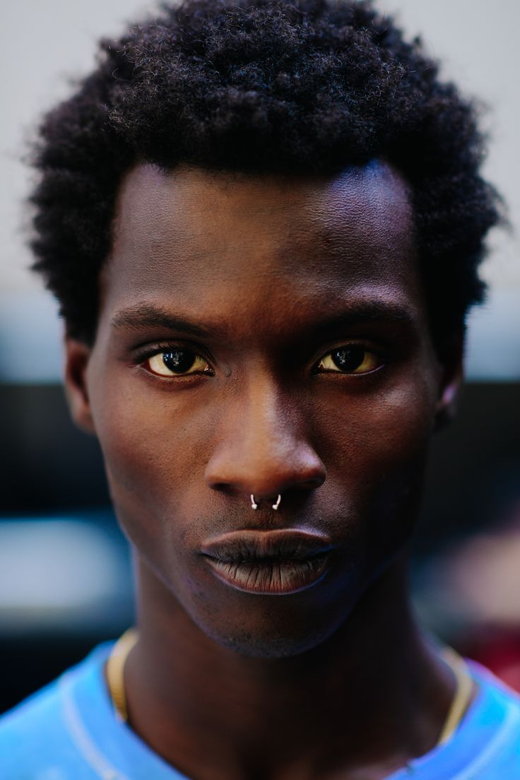Adonis Bosso   New York City   Found on https://le21eme.com/adonis-bosso-new-york-city-2/