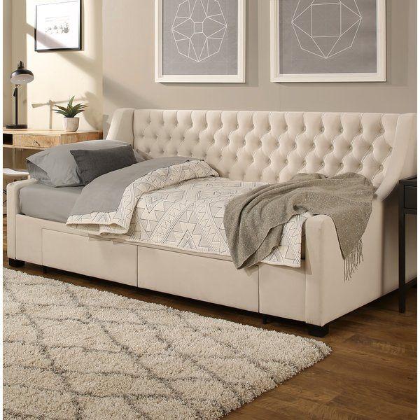 33 best 5 lennoco images on pinterest dining room dining rooms and dining sets. Black Bedroom Furniture Sets. Home Design Ideas