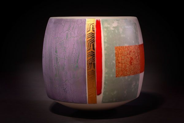 Tony Laverick Ceramic Artist Galleryhttp://www.tonylaverick.co.uk/photo-gallery.asp