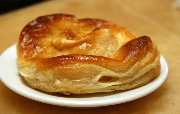 Rustico leccese (la ricetta originale per prepararlo in casa)   Ricette.LecceNews24.it