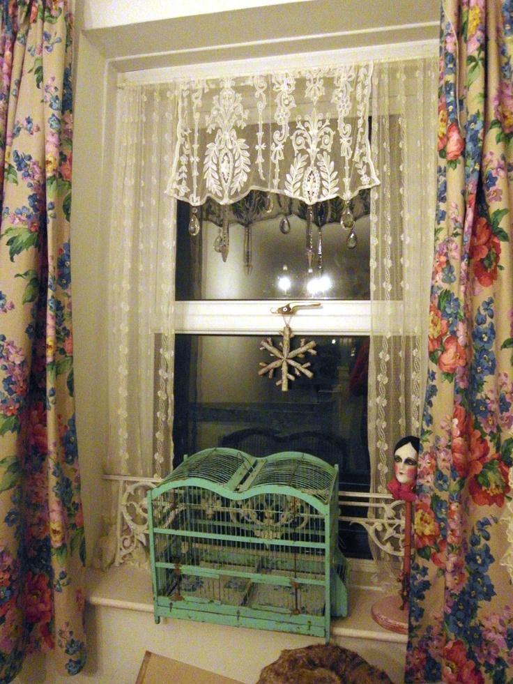 86 besten Vorhänge, courtains Bilder auf Pinterest ...