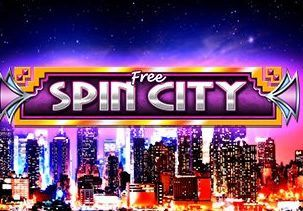 https://wheeloffortune-slot.com/spin-wheel-extra-free-spins-playing-free-spin-city-slot/