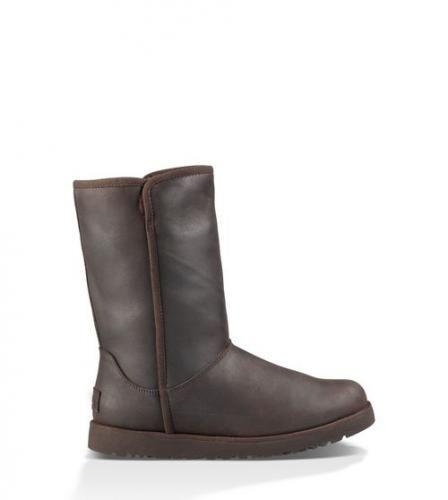 #Ugg michelle leather donna stout 38  ad Euro 273.00 in #Ugg #Donna scarpe stivali