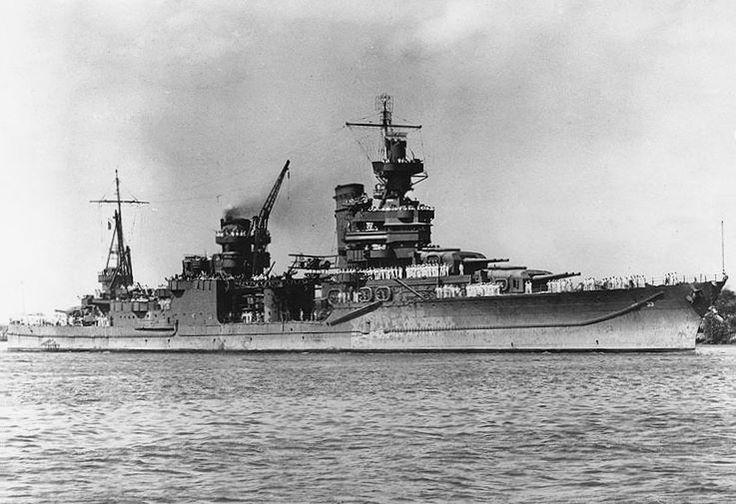 Cruiser on pinterest battleship imperial japanese navy and royal