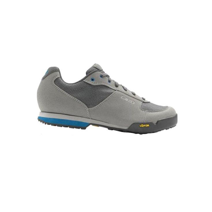 Giro Women's Petra VR Cycling Shoes, Size: 37, Blue