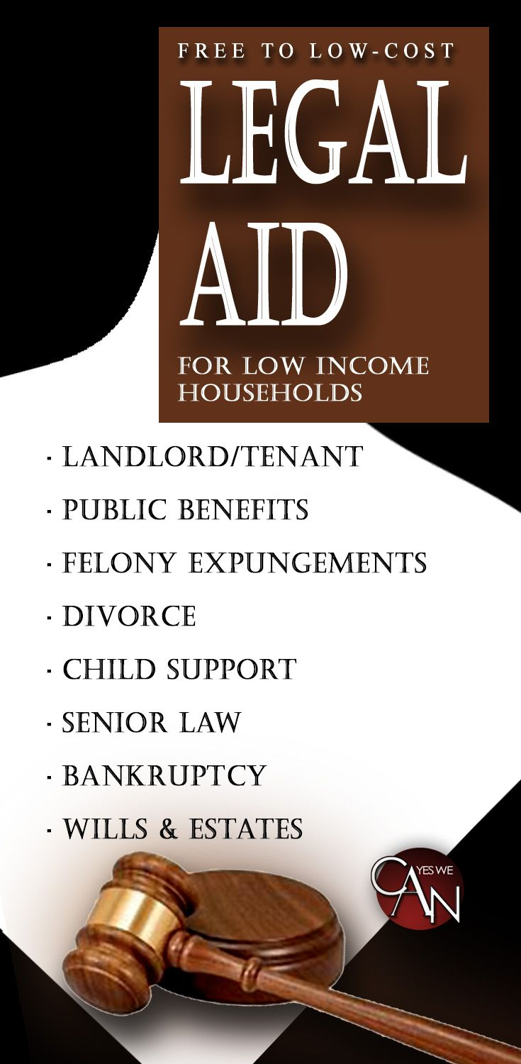Legal Assistance Being A Landlord Divorce And Kids Resource Guide