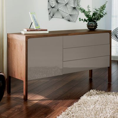 32 Best Sideboard Guide Images On Pinterest  For The Home Dining Simple Dining Room With Sideboard Design Inspiration