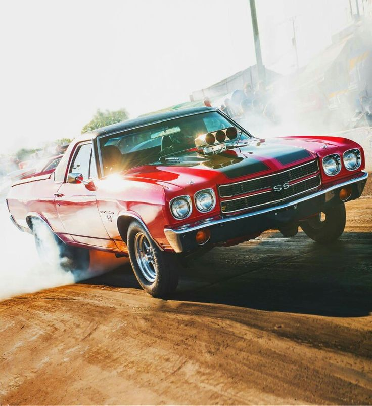 158 best American muscle Cars images on Pinterest   Vintage cars ...