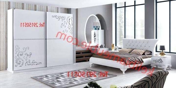 Chambre A Coucher Moderne Algerie 2017 Chambre A Coucher ...