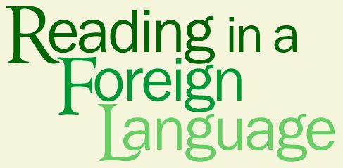 This reading sequence engages students in reading activities that not only help with their foreign language skills, but also contribute to their overall reading and writing ability.