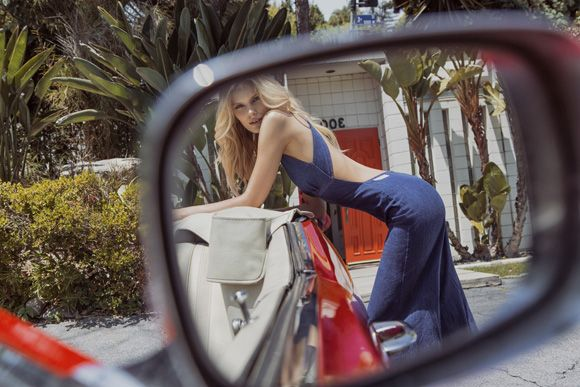 Into The Groove With Jason Lee Parry – Free People Blog   Free People Blog #freepeople