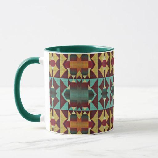 Orange Teal Turquoise Red Eclectic Ethnic Look. #modern #pattern #native #native+american #nativeamericanindian #nativeindian #santafe #newmexico #cool #abstract #geometric #aztec #aztecpattern #kilim #kilimpattern #navajo #navajostyle #cherokee #cherokeestyle #tribe #tribepattern #tribal #tribalpattern #mosaic #mosaicstyle #motif #southwest #southweststyle #southwestern #southwesternstyle #westernstyle #cowboystyle #stylish #trendy #trending #boho #bohostyle #bohemian #bohemianstyle