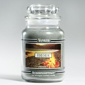 my new favorite yankee candle scent very light candles. Black Bedroom Furniture Sets. Home Design Ideas