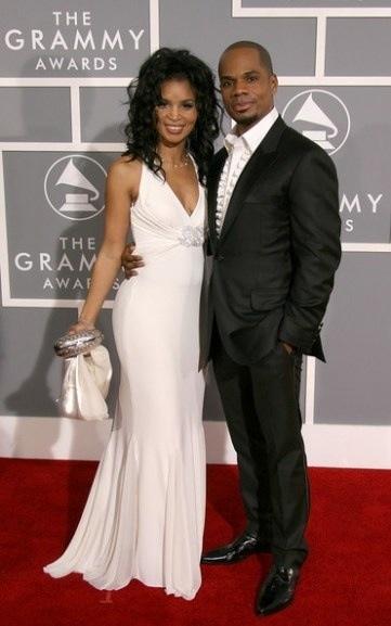 40 Black Couples That We Love - Essence