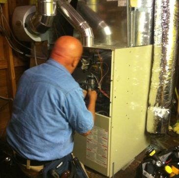 10 Best Images About Routine Maintenance Benefits On