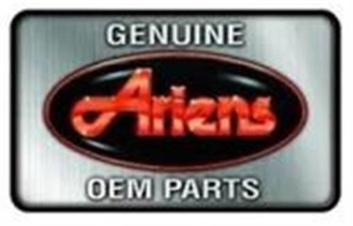Other Outdoor Power Equipment 29520: Genuine Oem Ariens Sno-Thro And Lawn Mower Idler-Flat 3.00 X .38 [Arn][07309300] -> BUY IT NOW ONLY: $32.81 on eBay!