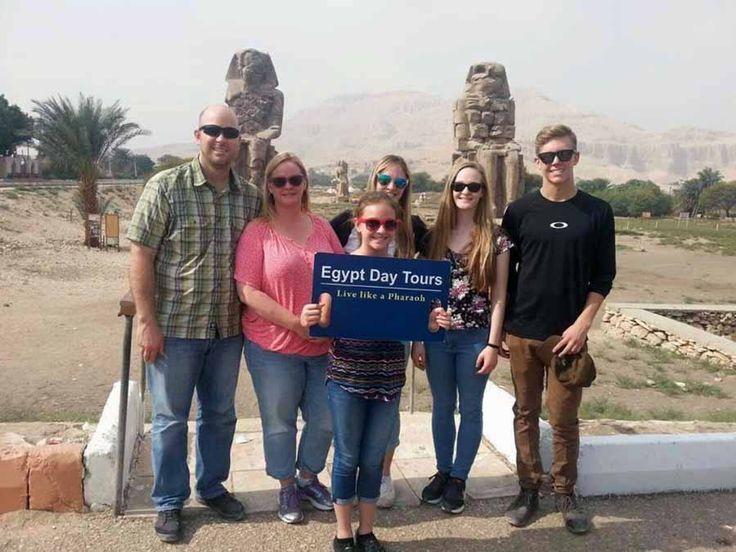 Cairo and Nile Cruise package .enjoy with unforgettable experience when you visit Egypt you will enjoy with Cairo attractions and Nile Cruise tour From Aswan