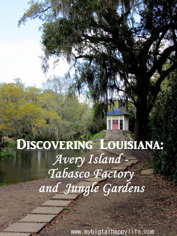 Gloria Buca Louisiana