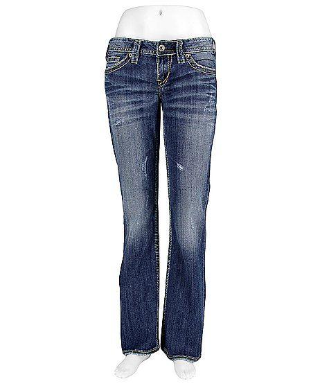 1000  ideas about Damen Jeans Pioneer on Pinterest