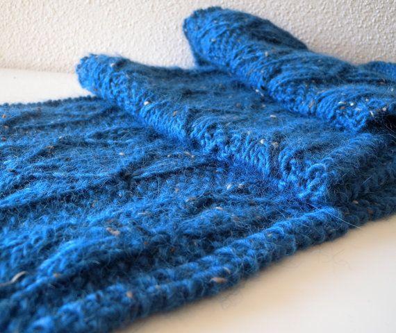 Knitted Scarf Patterns Alpaca Yarn : Best 25+ Alpaca scarf ideas on Pinterest