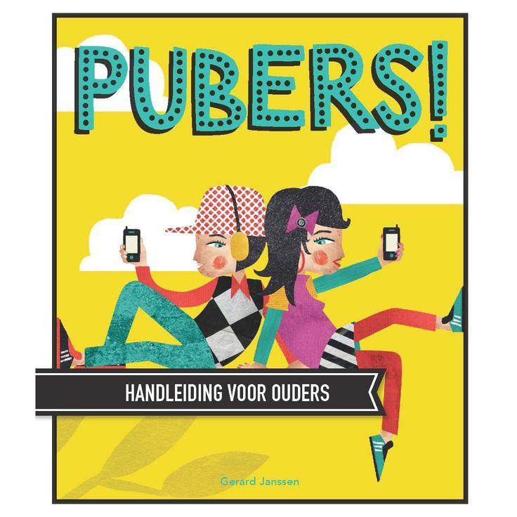 23 best boeken images on pinterest good books om and searching pubers handleiding voor ouders van snor fandeluxe Image collections