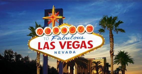 Gagnez un voyage pour deux à Las Vegas. Fin le 1er juillet.  http://rienquedugratuit.ca/concours/gagnez-un-voyage-pour-deux-a-las-vegas/