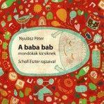 Nyulász Péter: A baba bab