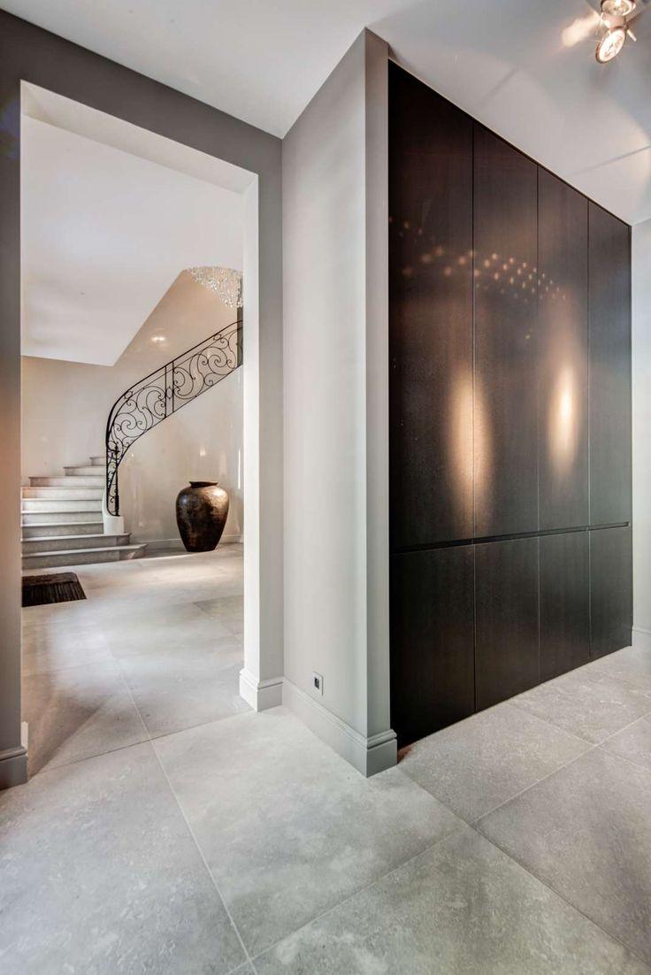 1000 Bilder Zu Wand Bodengestaltung Auf Pinterest Grau Wandfarbe Wohnzimmer Hellgraue