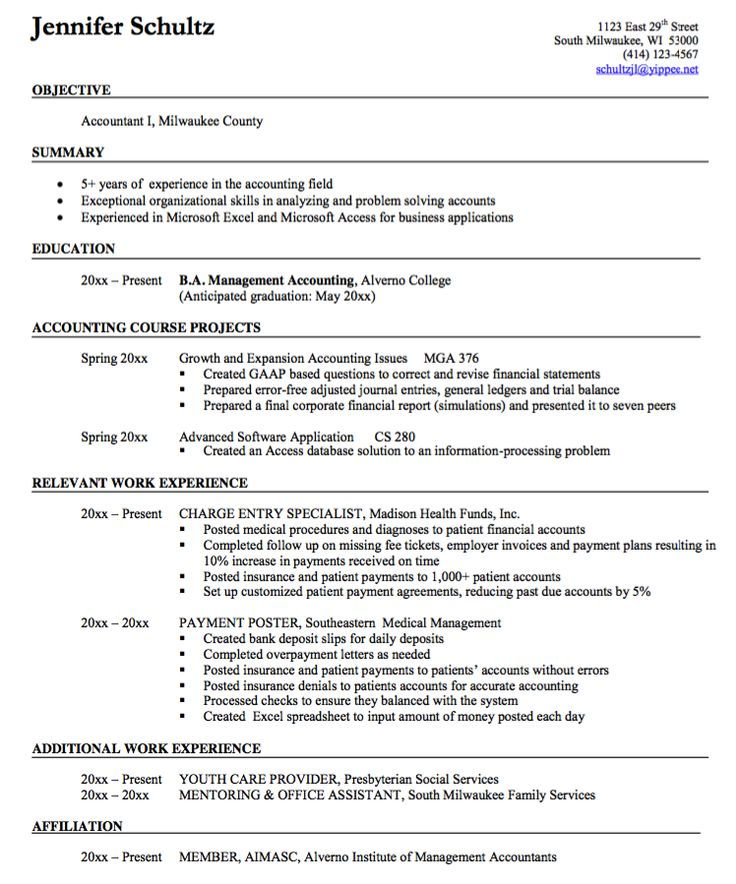 Sample of Airline Pilot Resignation Letter - http\/\/resumesdesign - pilot resume