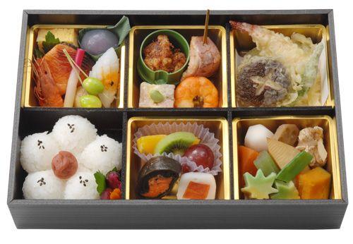 六歌仙   懐石料理 青山